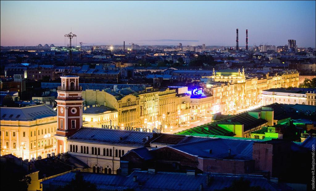Срочный вызов электрика в Санкт-Петербурге и пригородах