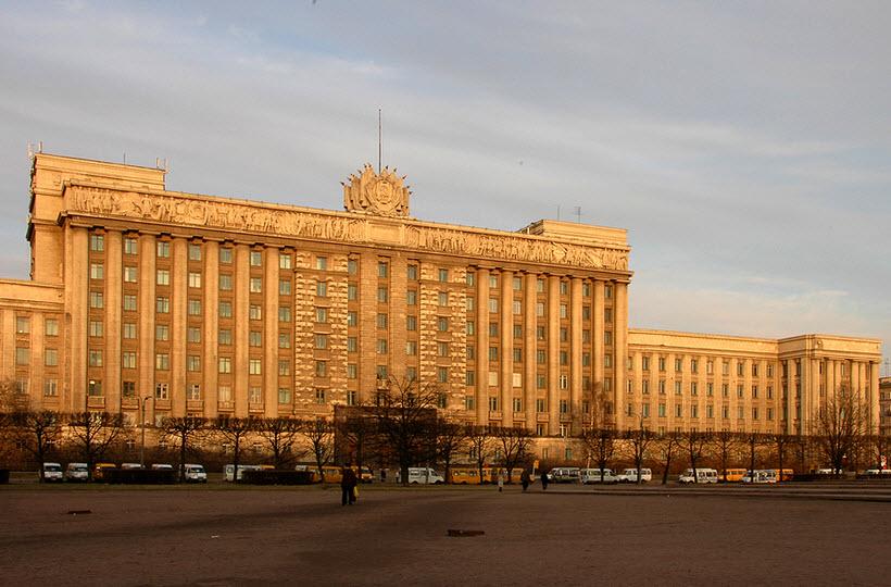 Вызов электрика в Московский район Санкт-Петербурга