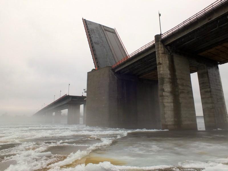 Кировский район ЛО - вызов электрика