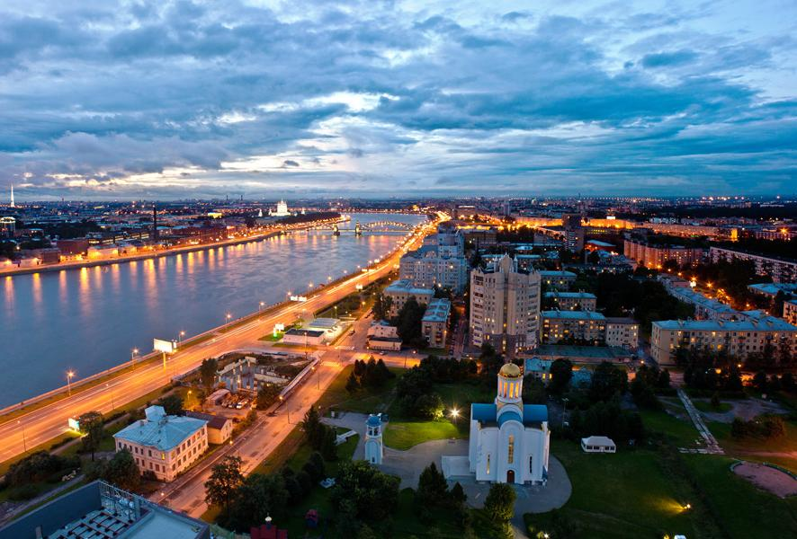 Красногвардейский район СПб - вызов электрика