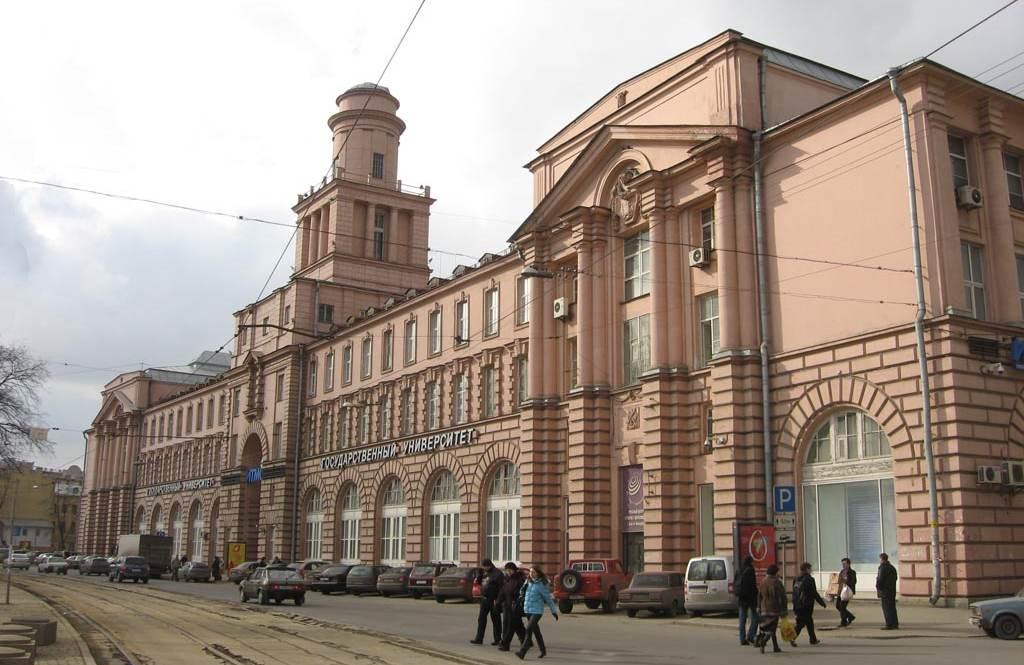 Петроградский район СПб - вызов электрика